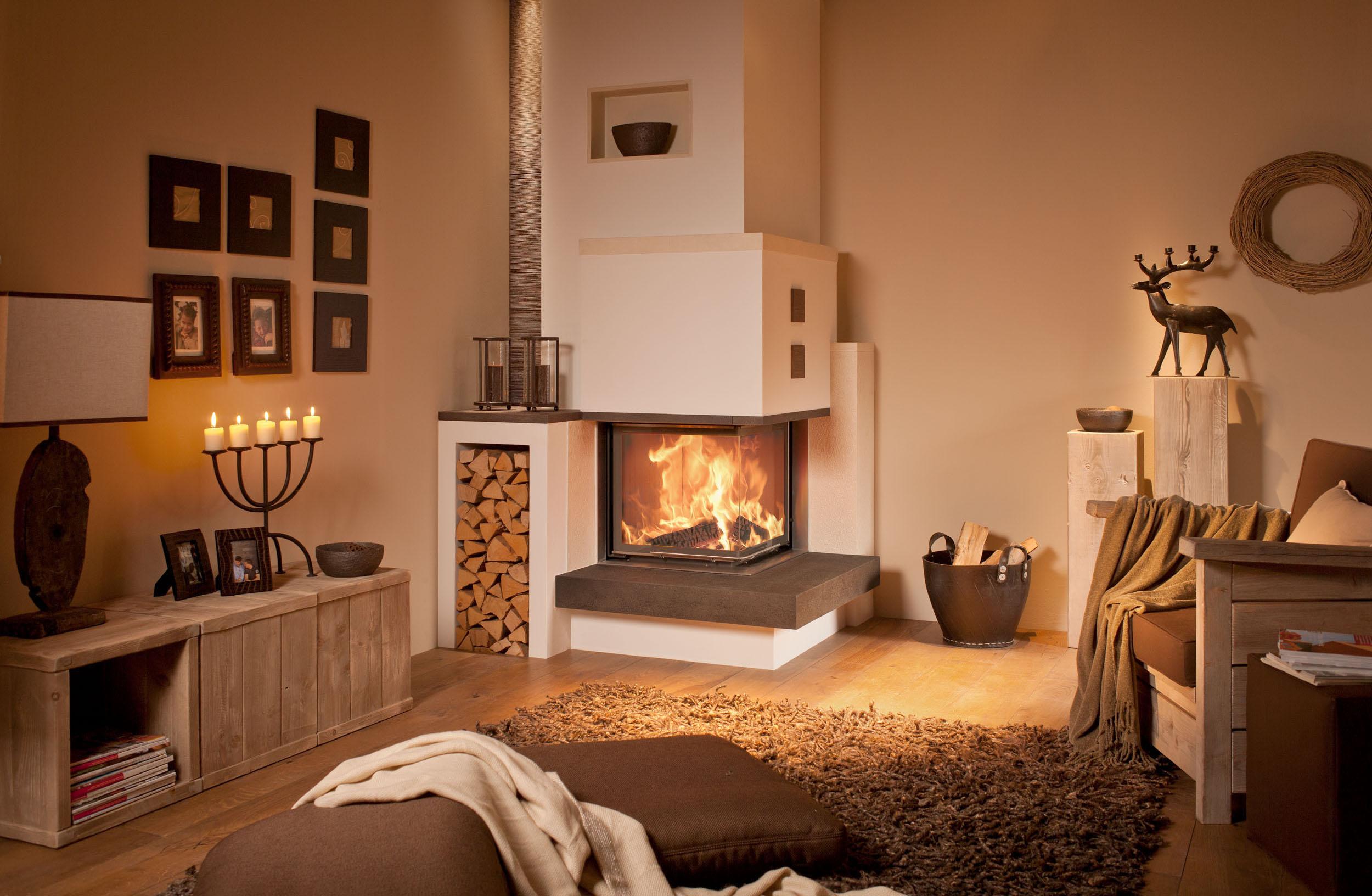 kreuzer kachel fen oberweis bei gmunden kachelofen. Black Bedroom Furniture Sets. Home Design Ideas